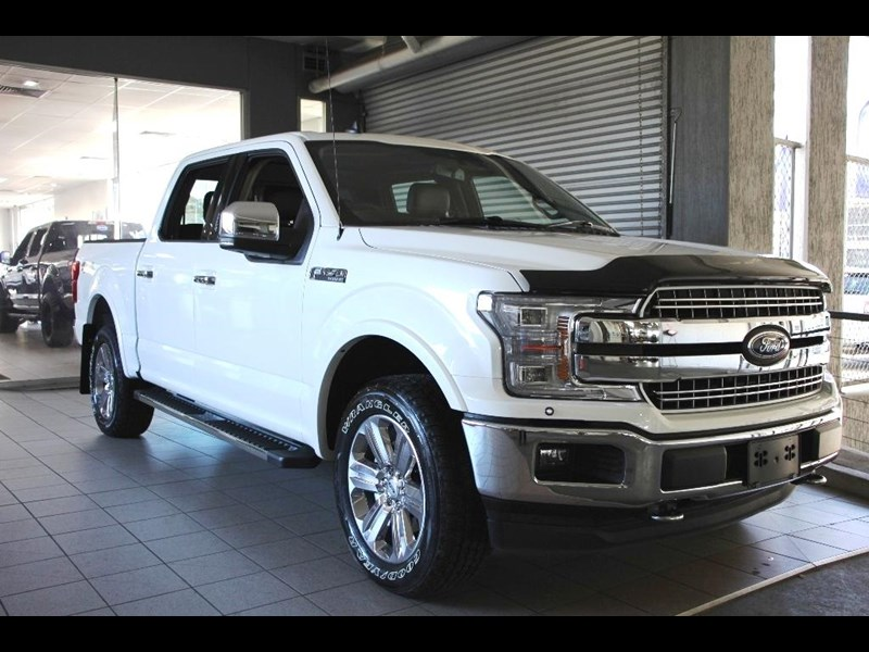ford f150 811053 037