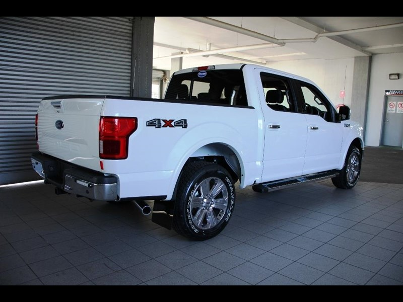 ford f150 811053 045