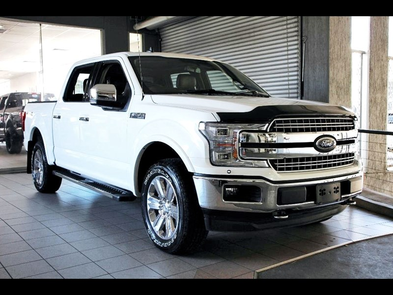 ford f150 811053 001