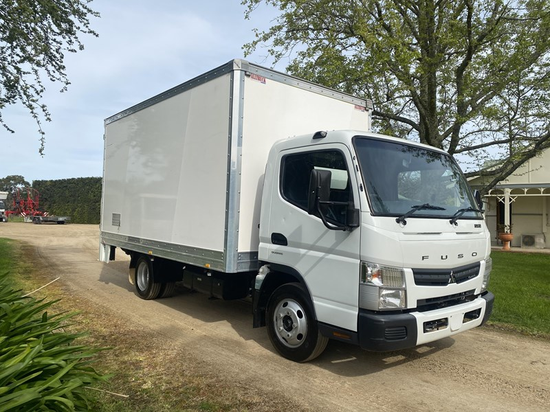 fuso canter 515 wide duonic 811533 015