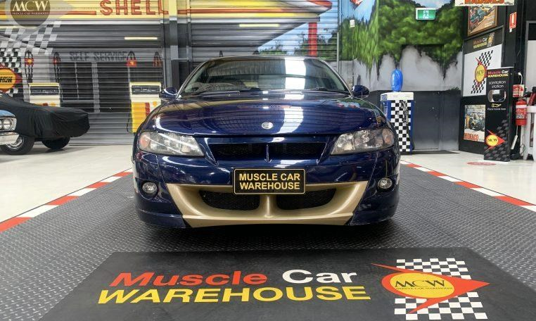holden club sport 811422 015