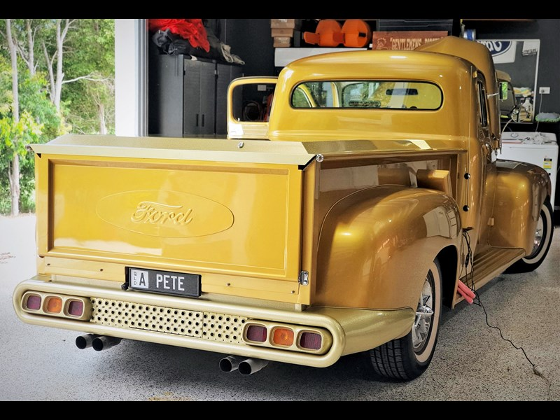 ford f100 812642 009