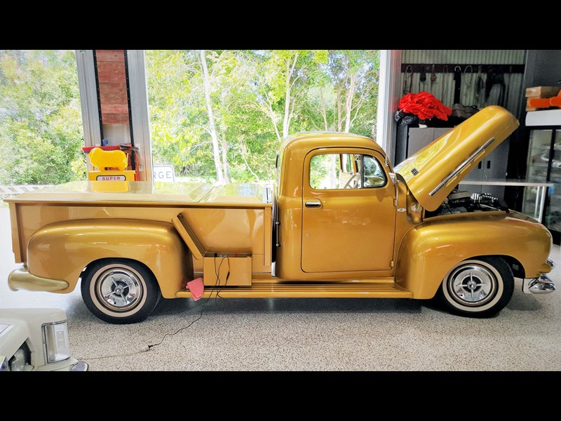 ford f100 812642 007