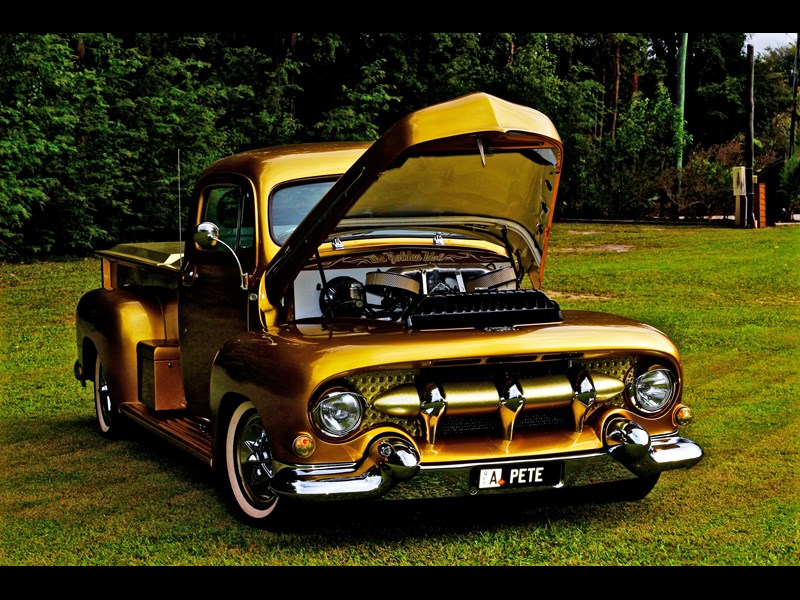 ford f100 812642 001