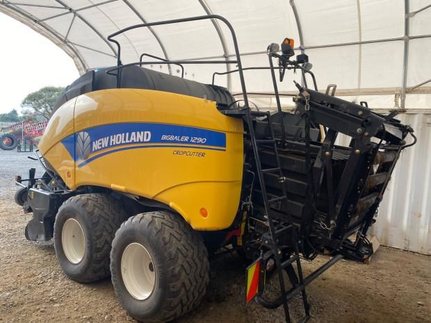 new holland bb1290 813811 005