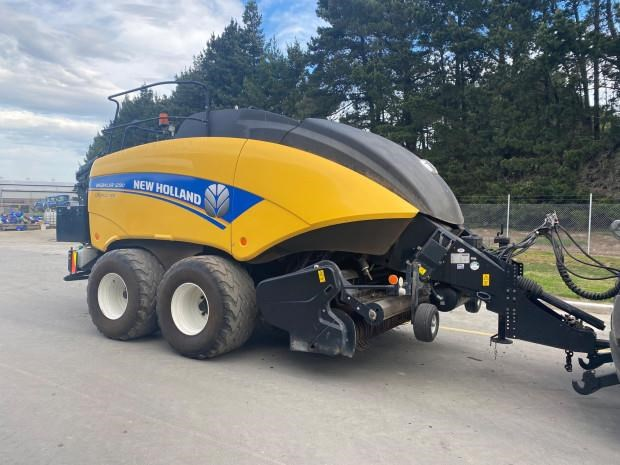 new holland bb1290 813811 011