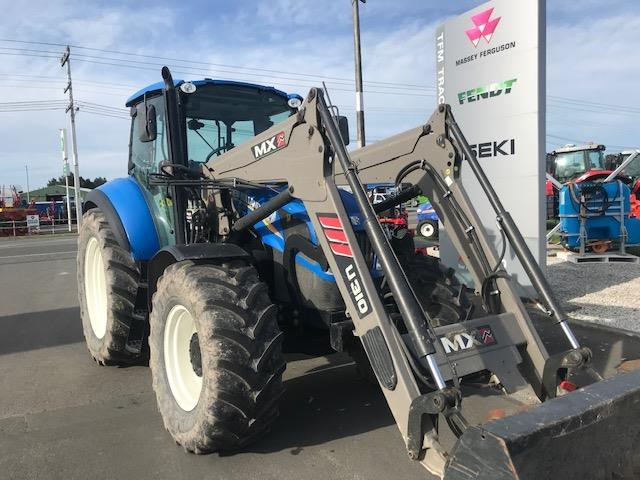 new holland t5-105 813819 005