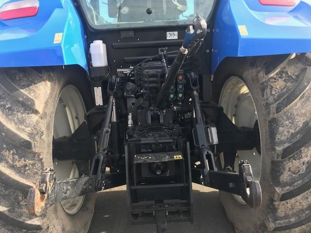 new holland t5-105 813819 013