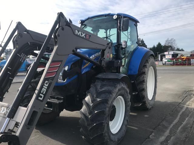 new holland t5-105 813819 007