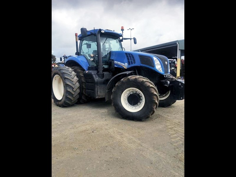 new holland t8.330 810849 001