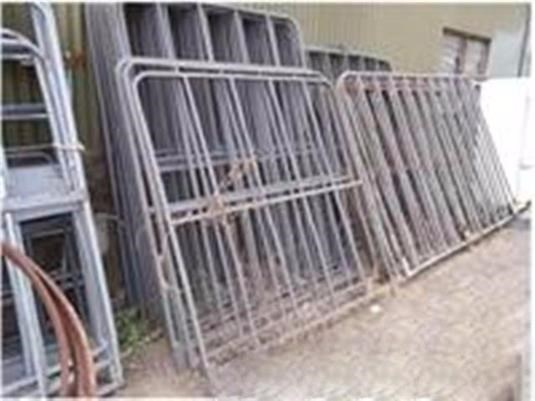 freighter semi trailer gates 164210 003
