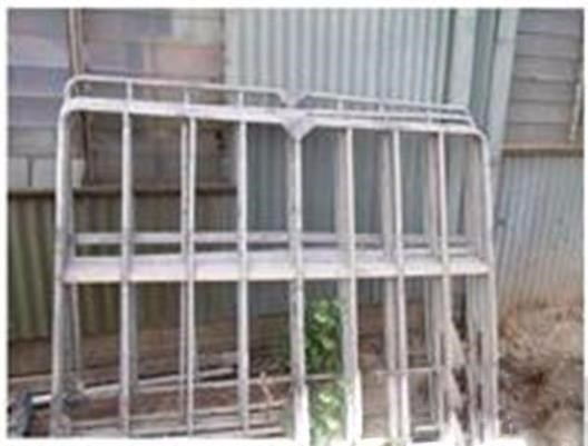 freighter semi trailer gates 164210 011