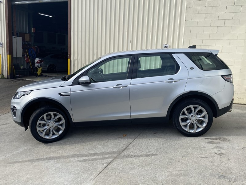 land rover discovery sport 814969 007