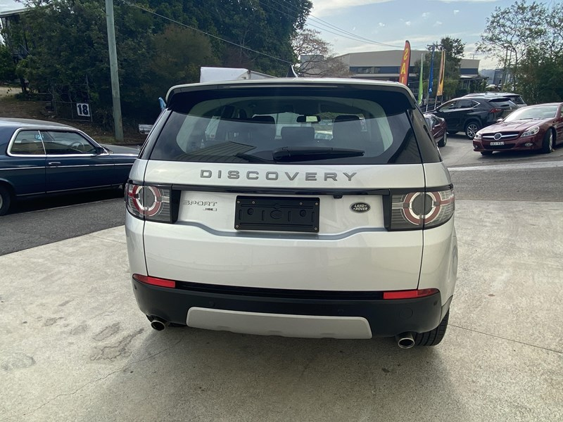 land rover discovery sport 814969 009