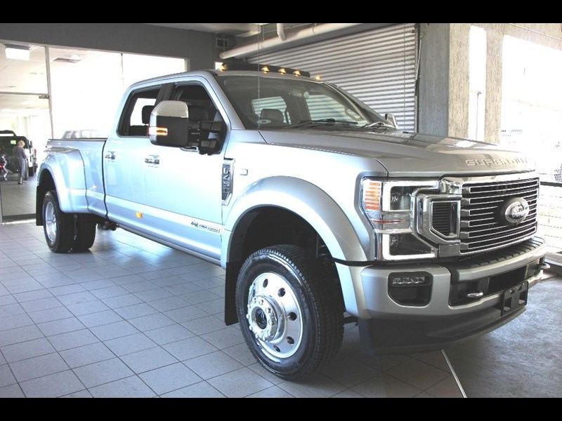 ford f450 815424 003