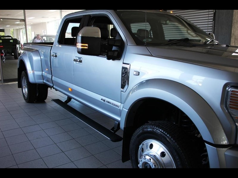 ford f450 815424 013