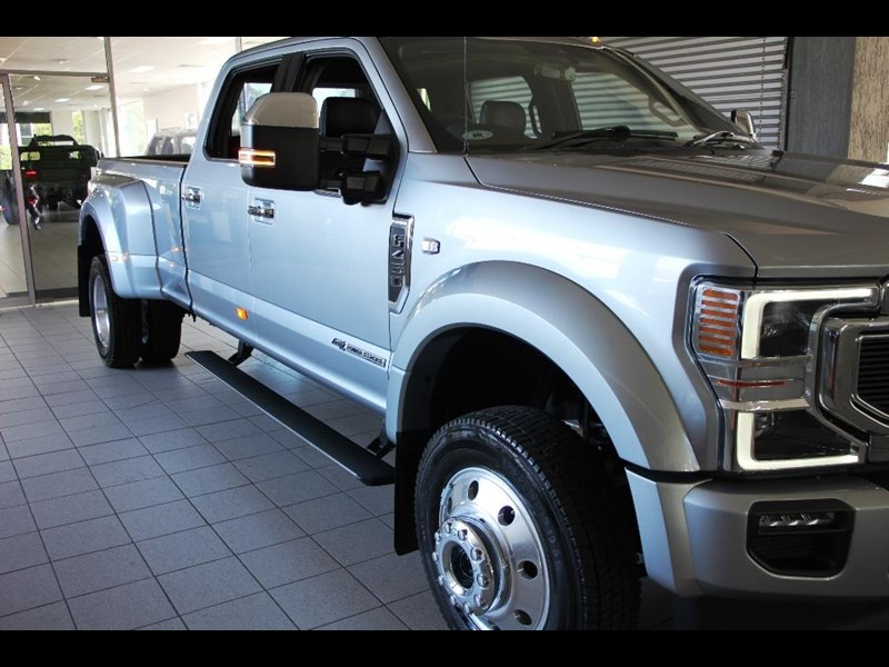 ford f450 815424 015