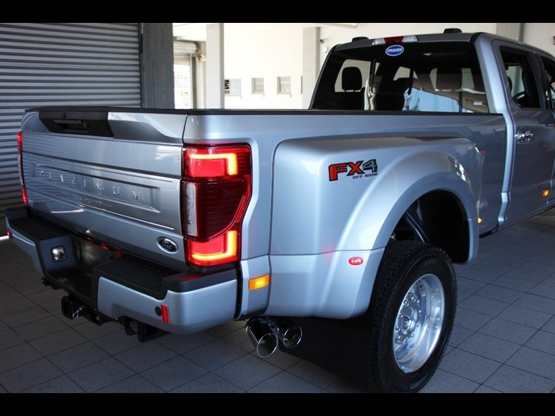 ford f450 815424 017