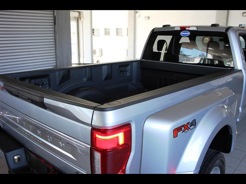 ford f450 815424 019