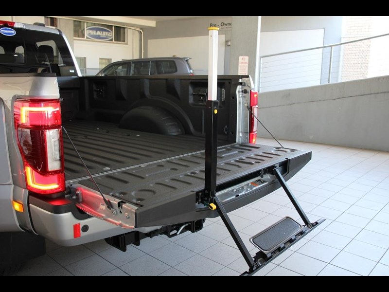 ford f450 815424 025