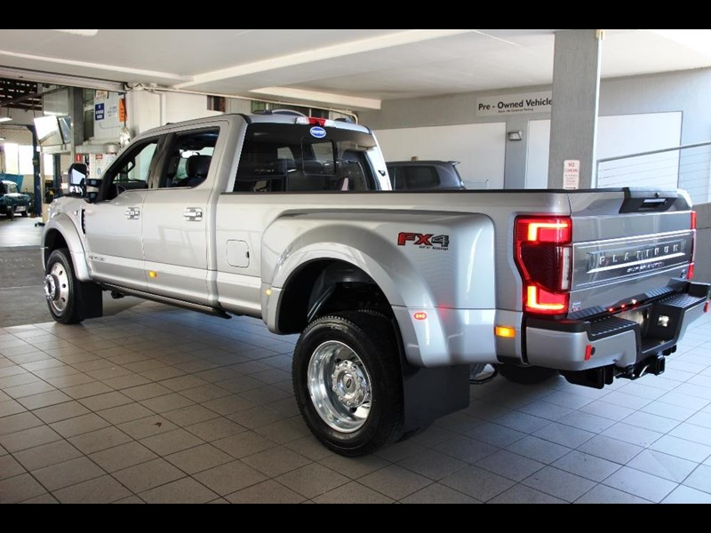 ford f450 815424 027