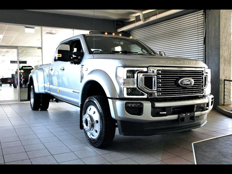 ford f450 815424 001