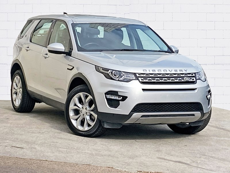 land rover discovery sport 814969 001
