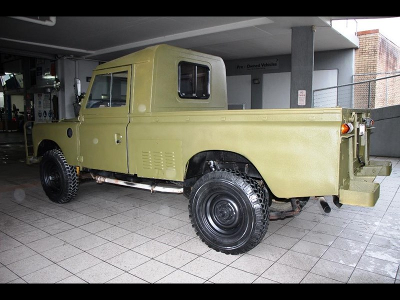 land rover series 3 815794 019