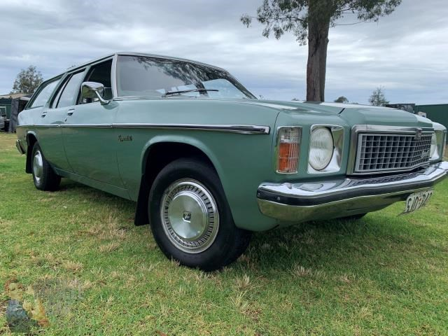 holden kingswood 815871 005