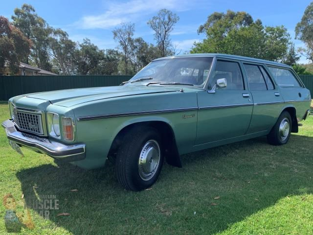 holden kingswood 815871 009