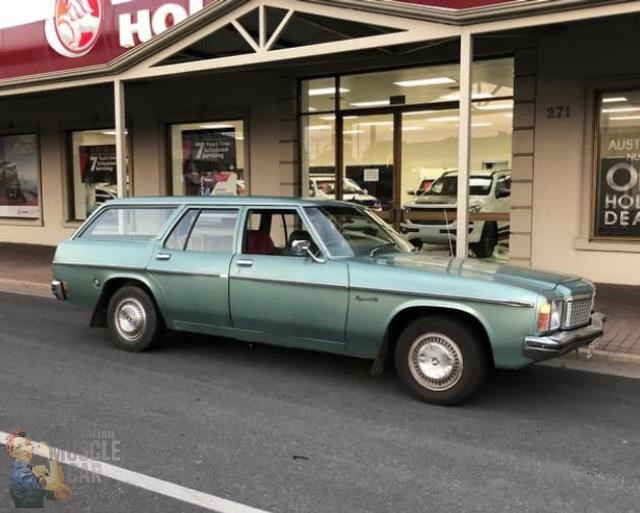 holden kingswood 815871 029
