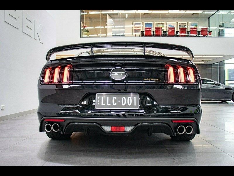 ford mustang 816001 019