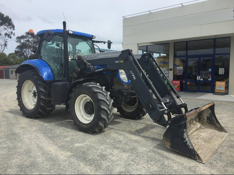 new holland t7.200 809734 001