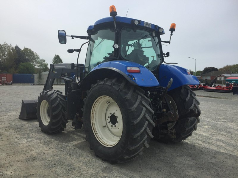 new holland t7.200 809734 007