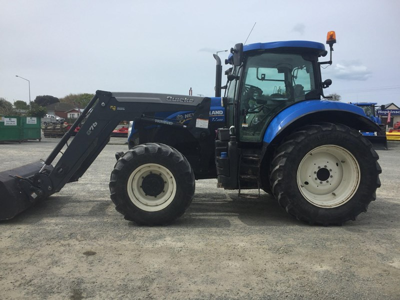 new holland t7.200 809734 013