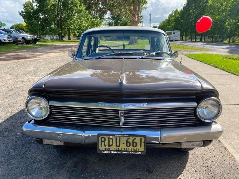 holden eh 816208 003