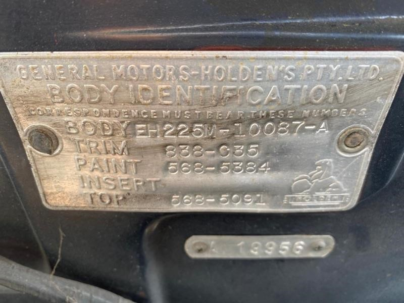 holden eh 816208 033