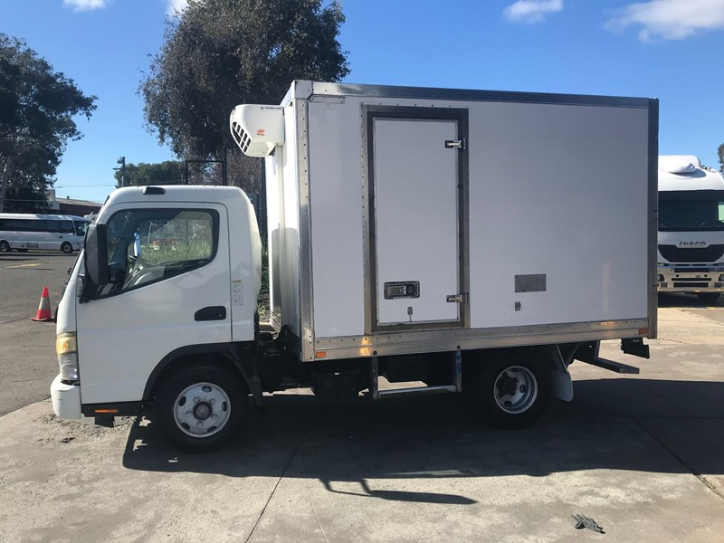 fuso canter 801743 003