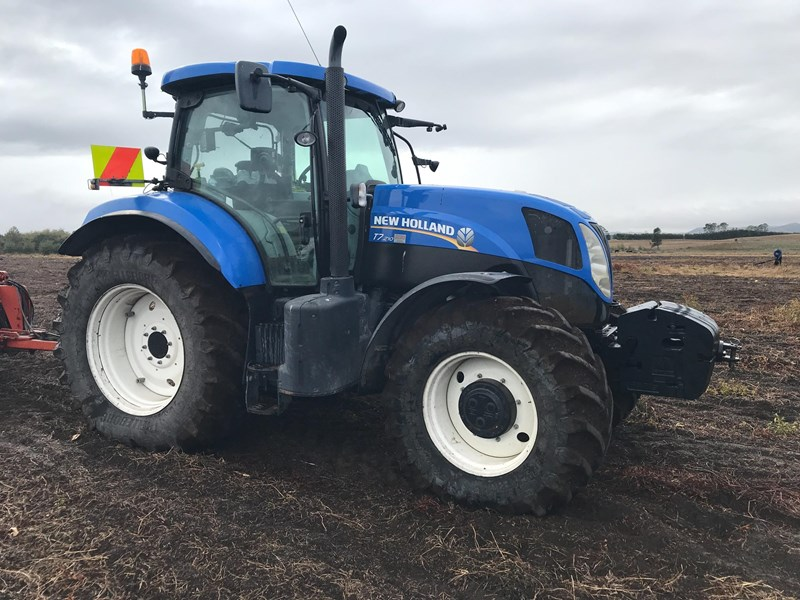 new holland t7.210 817510 001