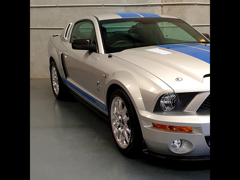 shelby gt500 817535 049