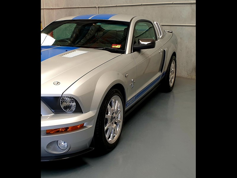 shelby gt500 817535 053