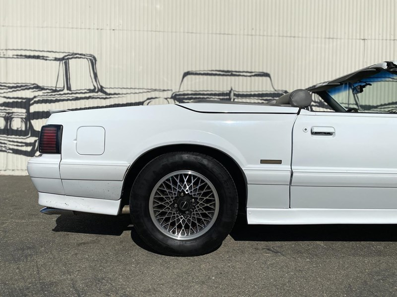 ford mustang 818093 073