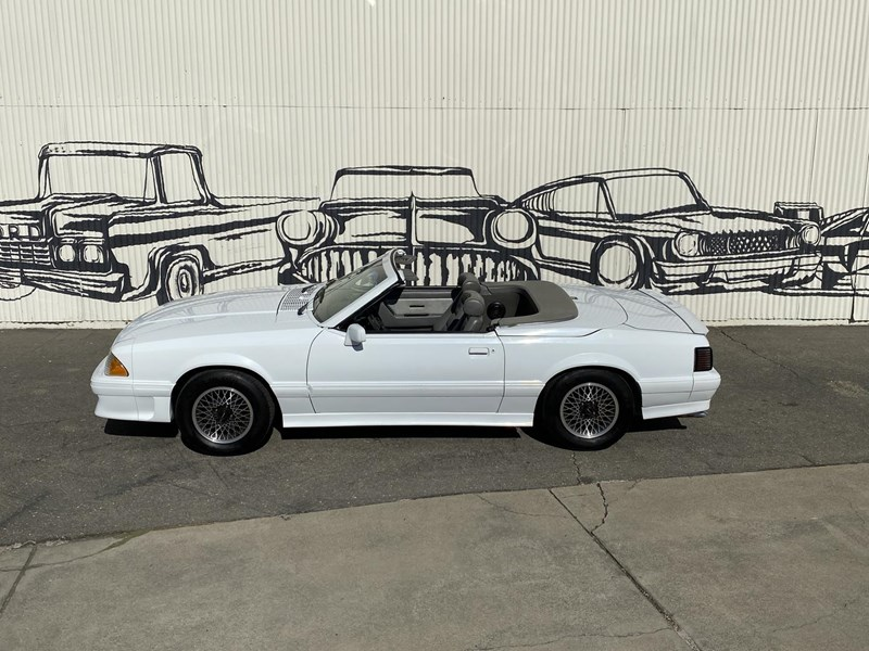 ford mustang 818093 007