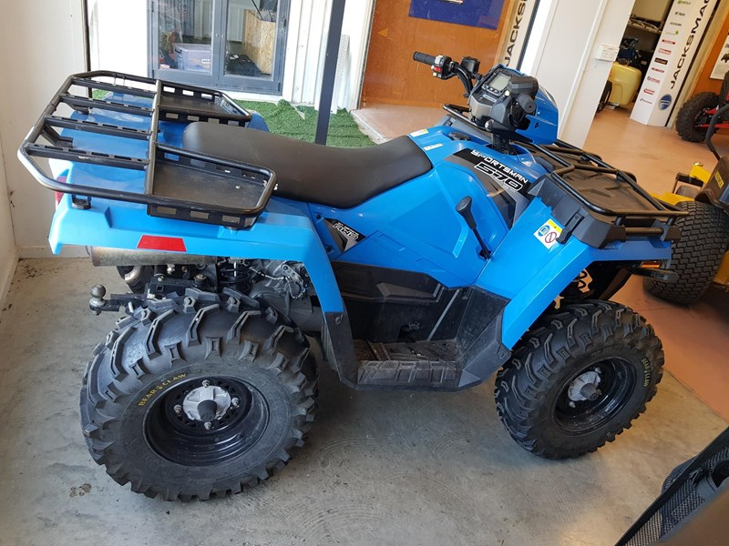 polaris sportsman 570 hd eps 818170 001