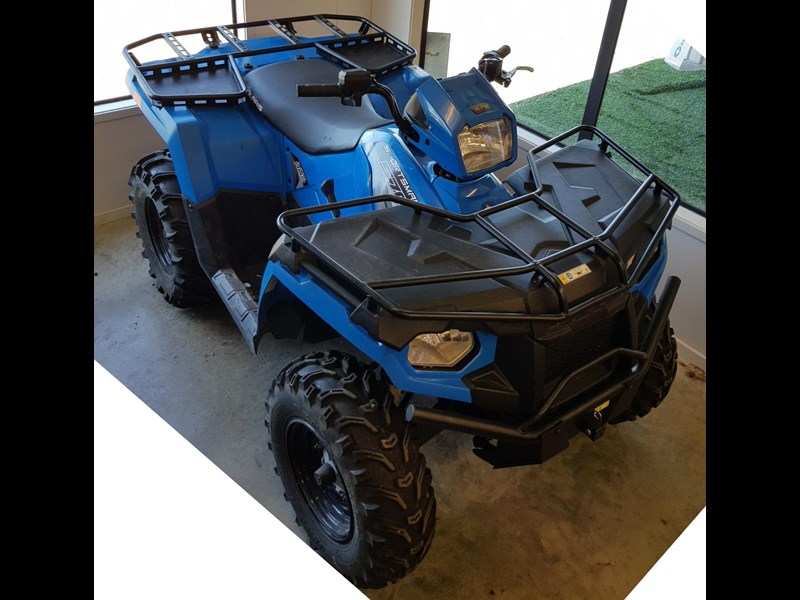 polaris sportsman 570 hd eps 818170 003