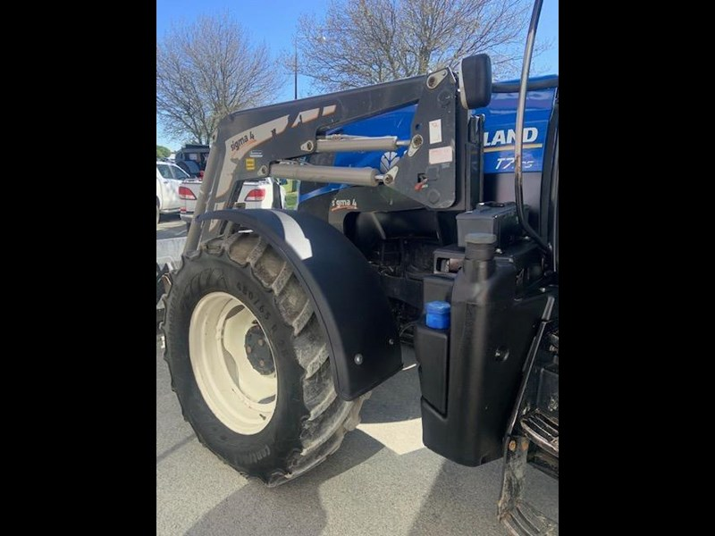 new holland t7.185 807370 011