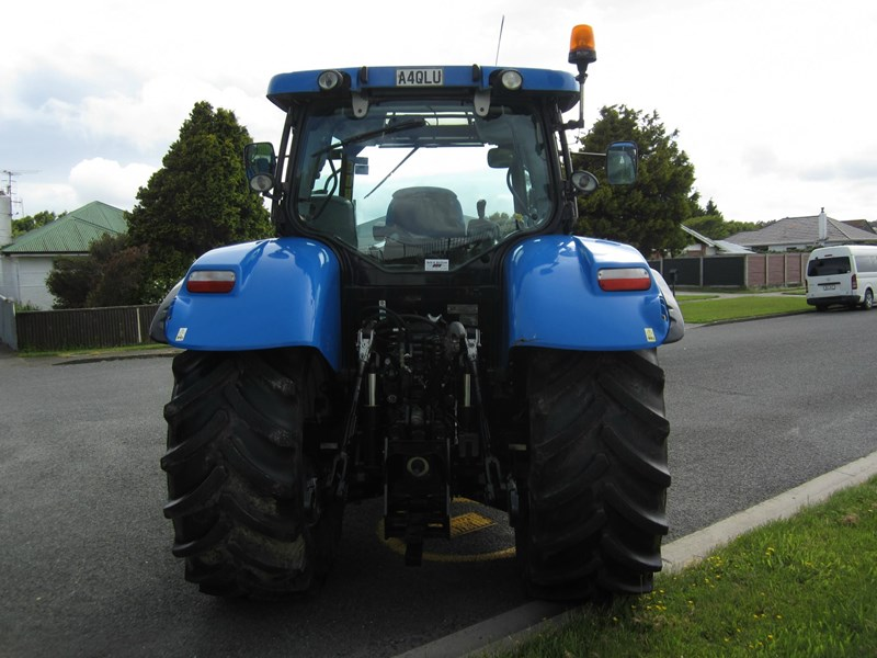 new holland t6070 818852 005