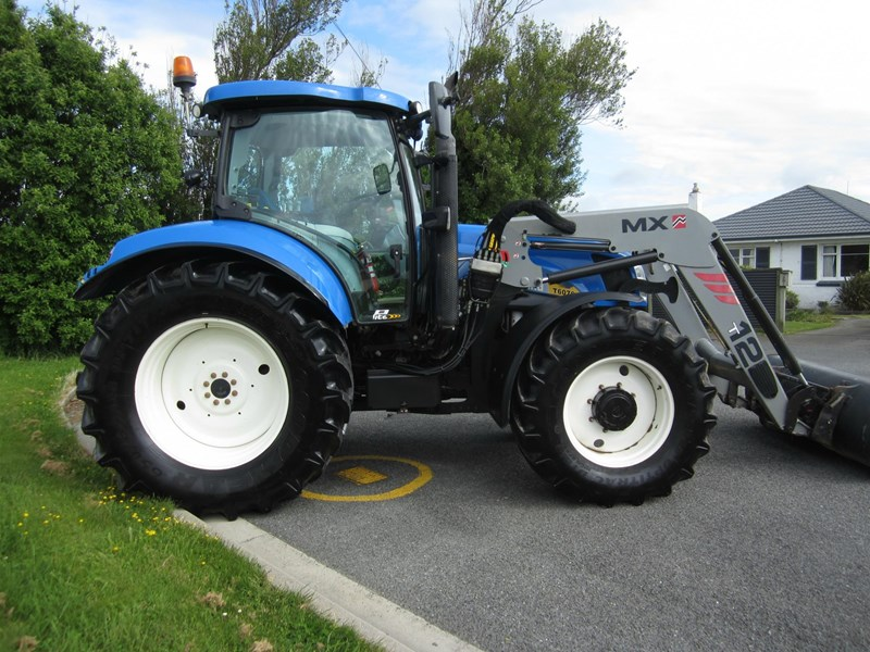 new holland t6070 818852 009