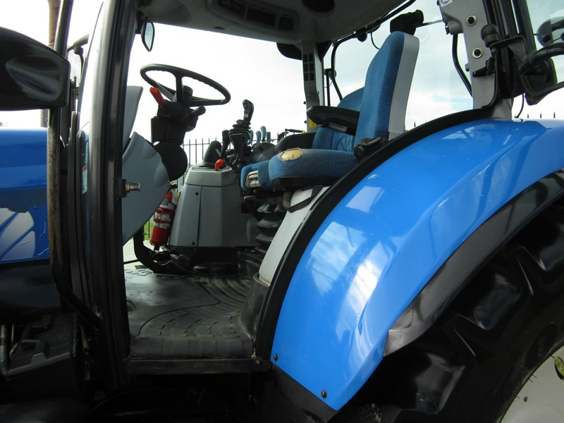 new holland t6070 818852 011