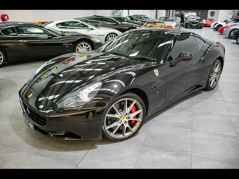 ferrari california 818869 047